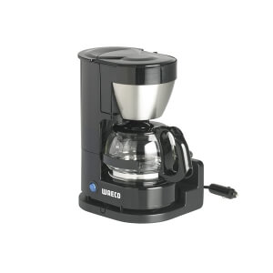 WAECO PerfectCoffee MC 052