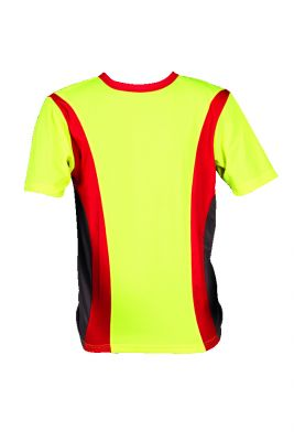T-Shirt Coolmax Northwood Pro Kurzarm L