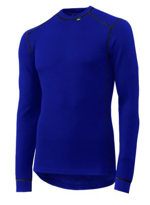 Helly Hansen Roskilde Crew Neck navy M