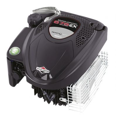 Rasenmäher Motor Briggs & Stratton 675 Series 6PS Welle 22,2/62mm